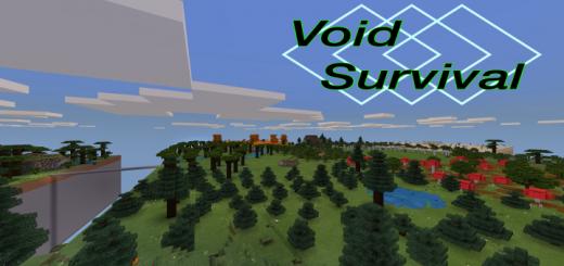 Void Survival