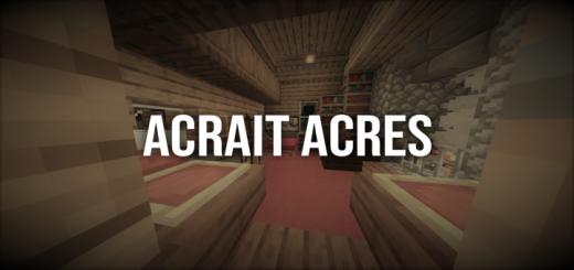 Acrait Acres