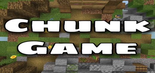 ChunkGame (v1)