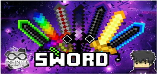 Sword+ Add-on