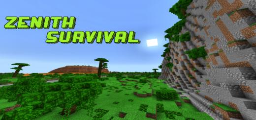Zenith Survival