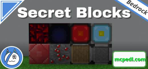 Minecraft Pe Mods Maps Skins Seeds Texture Packs Mcpe Dl Page 35