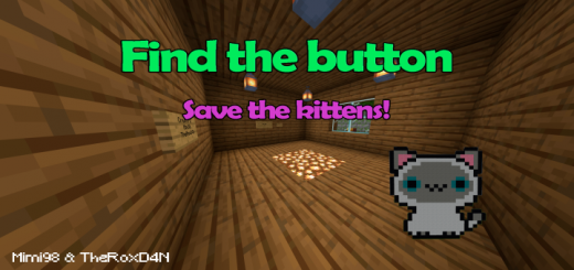 Find the Button (Save the Kittens)