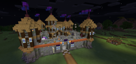 Frostbourne Plains Castle: Kingdom Update