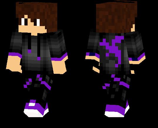 purple-dragon-kid_thumb.png