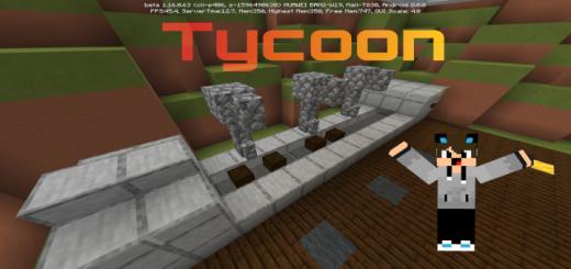 Tycoon V2