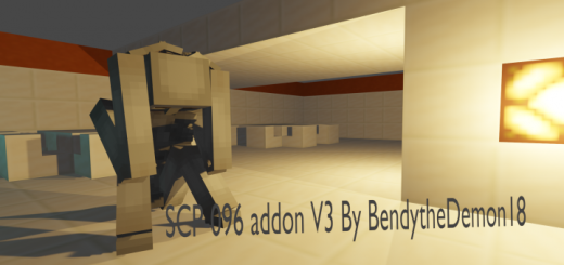 096 Add-on V3 (1.14) (Fixed The Link)
