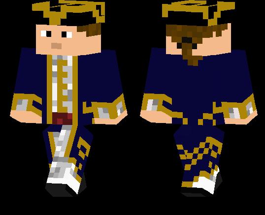 18th Century Naval