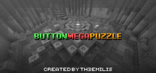 ButtonMegaPuzzle