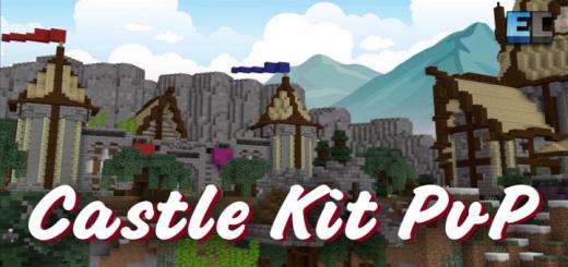Castle Kit PvP