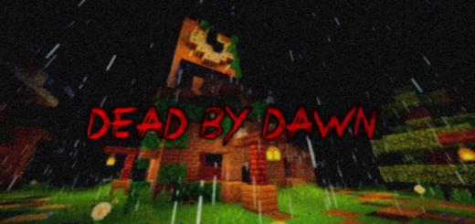 Dead By Dawn 1.1