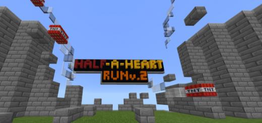 Half-a-Heart Run v2