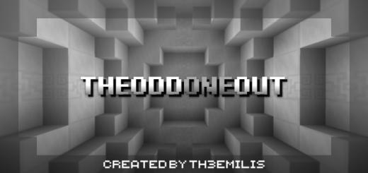 TheOddOneOut