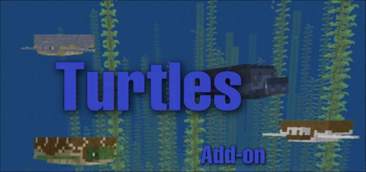 Twerk Animation Script Roblox Detailed Player Animations Add On Minecraft Pe Mods Addons