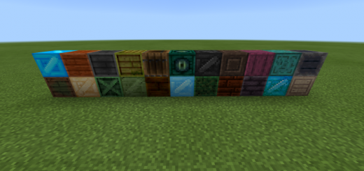 Biome-box Add-on (1.12+ beta only)