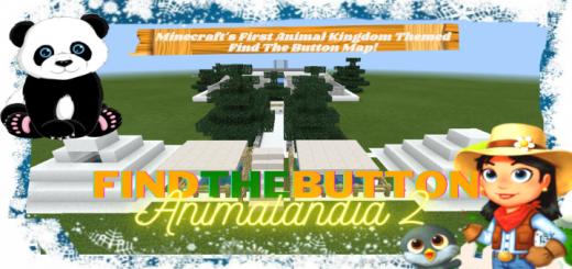 Find The Button: Animalandia 2