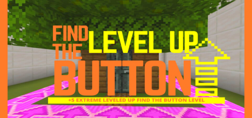 Find The Button: Level UP