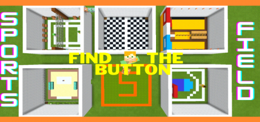 Find The Button: Sports Field