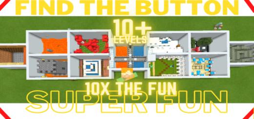 Find The Button: Super Fun