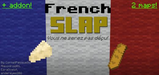 French Slap