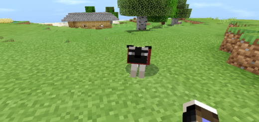 The Pug Addon (Now On Wolves+!)