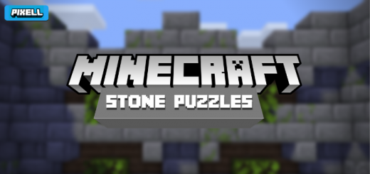 The Stone Puzzles!