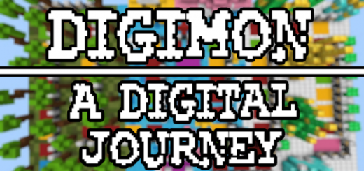 Digimon: A Digital Journey Board Game