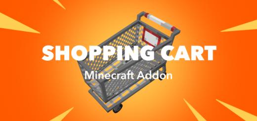 Shopping Cart Bonus Addon