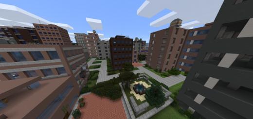 City World