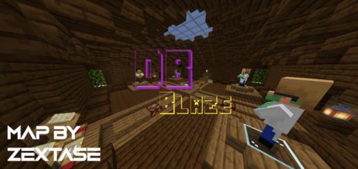 DB Blaze [Minigames]