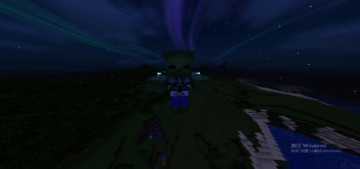 H2V Future Titan!
