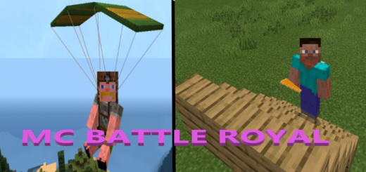 MC Battle Royal
