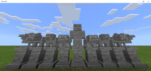 Sculpture Blocks Addon BETA