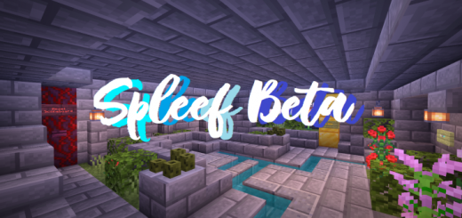 Spleef [BETA]