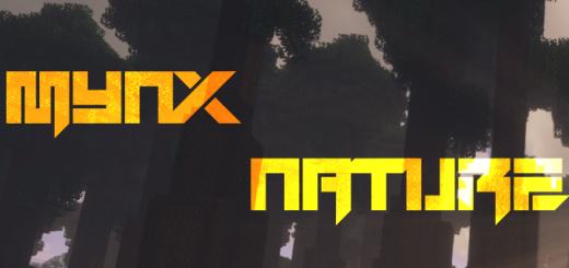 Mynx Audio