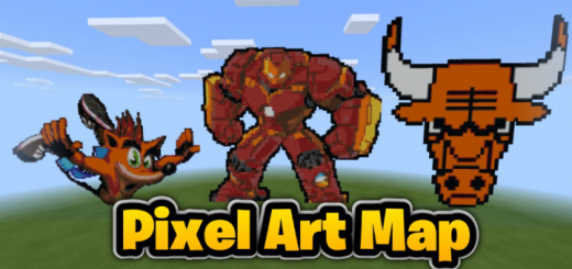 Search Results For Pixel Art Mcpe Dl