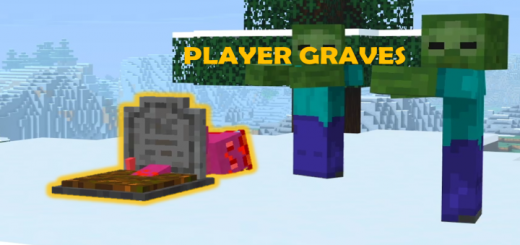 Player Graves