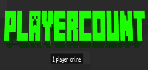 Playercount