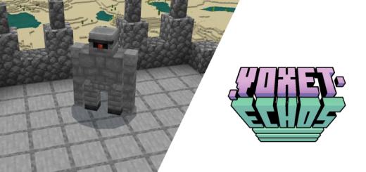 Classic Towers (Voxet Echos Modpack Announcement)