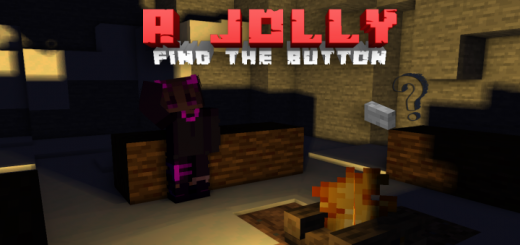 A Jolly Find The Button
