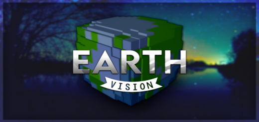 EarthVision -> Bedrock