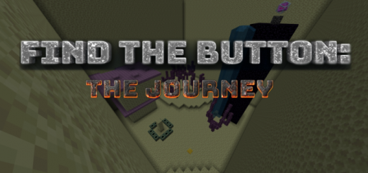 Find The Button: The Journey
