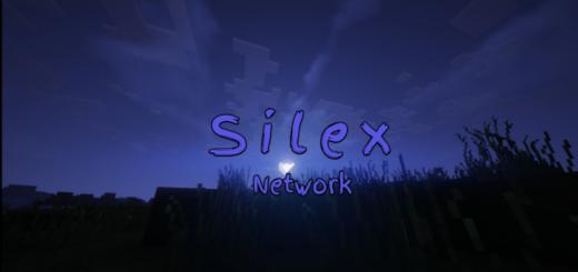 Silex Network