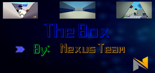 The Box v1