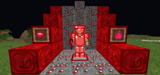 Ruby Update RB (V1)