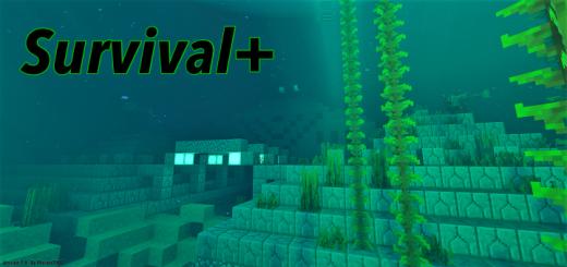 Survival+
